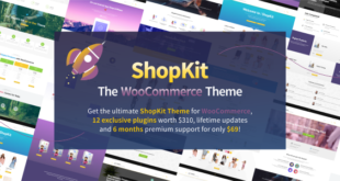 ShopKit-v1.4.2-The-WooCommerce-Theme
