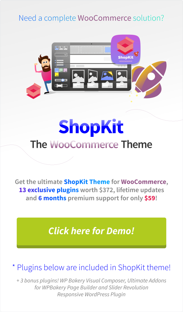 shopkit-purchase