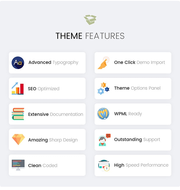 WooCommerce Multipurpose Responsive WordPress Theme - WizeStore Free Download