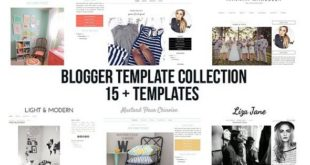 CreativeMarket-Blogger-Blogspot-Template-Collection-1592932