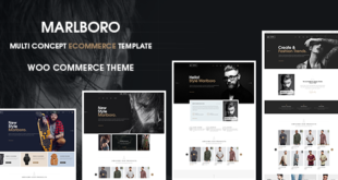 Marlboro-v1.2.2-WooCommerce-Responsive-Fashion-Theme