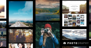 Photography-v4.5-Responsive-Photography-Theme