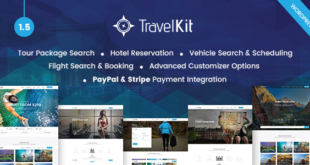 Travelkit-v1.5-The-Full-fledged-Tour-Travel-Theme