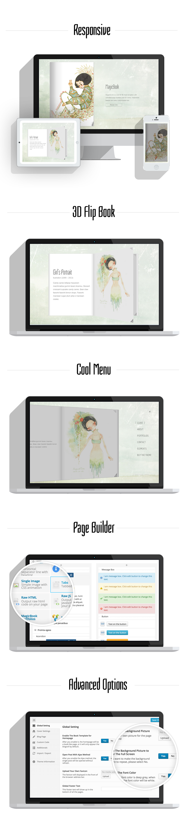 magicbook_features