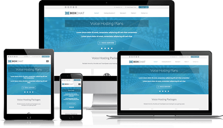 UKHost WHMCS + HTML Theme v 6 0 Download Free