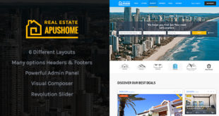 ApusHome-v1.7.2-Real-Estate-WordPress-Theme