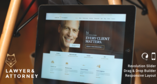 Lawyer-Attorney-v13-Theme-for-Lawyers-Attorneys-and-Law-Firm
