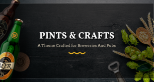 PintsCrafts-v1.0-A-Theme-Crafted-for-Breweries-Pubs-and-Bars