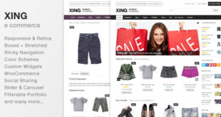Xing-v2.0.1-Business-ecommerce-WordPress-Theme