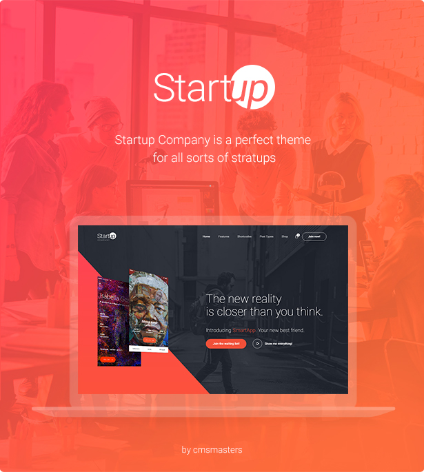 Startup-Company-v1.0.5-Theme-for-Business-Technology