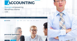 Accounting-v3.6.1-Business-Consulting-and-Finance