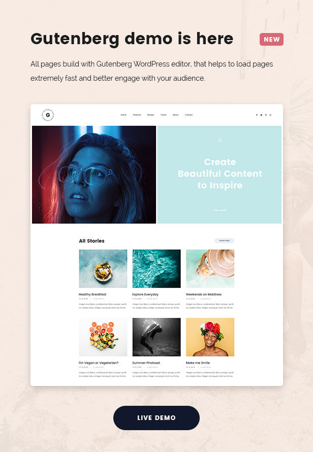 Rima-v1.6.8-Personal-Blog-WordPress-Theme