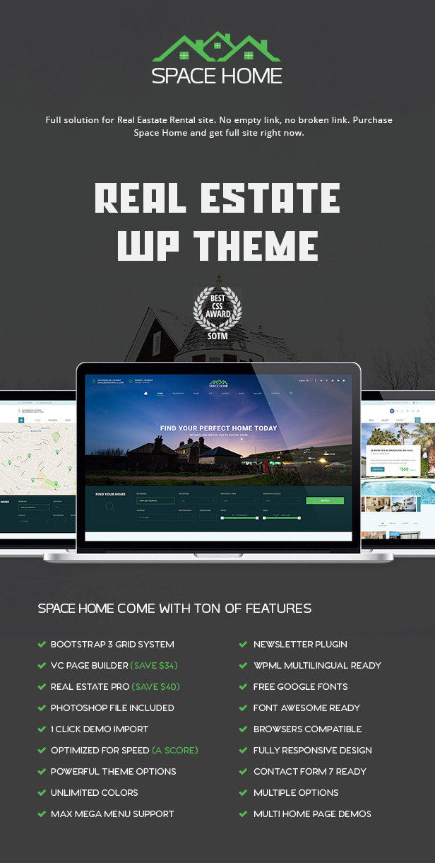 Space-Home-v2.1.1-Real-Estate-WordPress-Theme