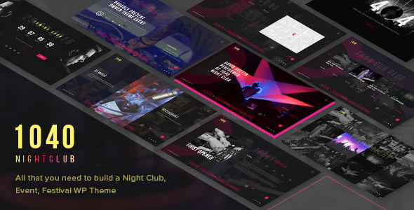 1040-Night-Club-v1.1.8-DJ-Party-Music-Club-Theme