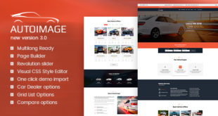 Auto-Image-v3.3.1-WordPress-Car-Dealer-theme