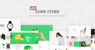 Cosi-v1.0.6-Multipurpose-WooCommerce-WordPress-Theme