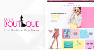 Lush-Boutique-v1.1-WordPress-Shop-Theme
