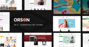 Orson-v1.7-–-Innovative-Ecommerce-WordPress-Theme-for-Online-Stores