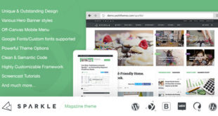 Sparkle-v2.0.7-–-Outstanding-Magazine-Theme-for-WordPress (1)