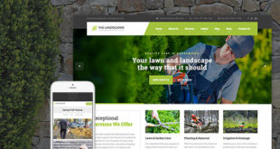 The-Landscaper-v1.5-Lawn-Landscaping-WP-Theme