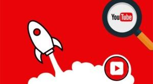 Youtube SEO :How TO Rank #1 On YouTube in 2018 100% FREE