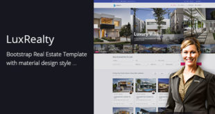 Lux-Realty-Real-Estate-Property-Material-Design