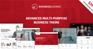 Business-Lounge-v1.0-Multi-Purpose-Business-Consulting-Theme